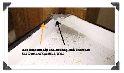 how to install cement board around bathtub pin by jeff patterson on shower remodeling pinterest