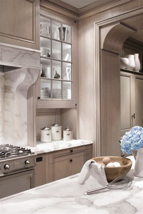 Kitchen Cabinet Hardware Oil Rubbed Bronze by Ash Gray Kitchen Cabinets Transitional Kitchen