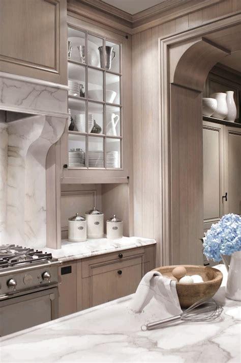 ash wood cabinets kitchen ash gray kitchen cabinets transitional kitchen