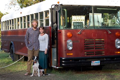 Beautiful Modern Homes Interior 9 awesome vintage buses converted into beautiful mobile homes
