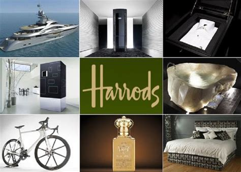 Luxury Giveaways - value added tax why you would henceforth pay more for your luxury items