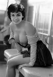Annette Funicello Leaked Nude Photo