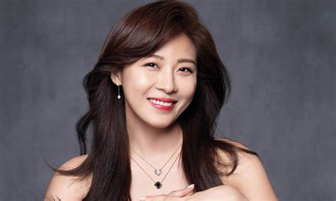 Popular In Korea top 10 most popular korean actresses