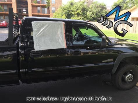 windshield replacement  taylor  mobile glass
