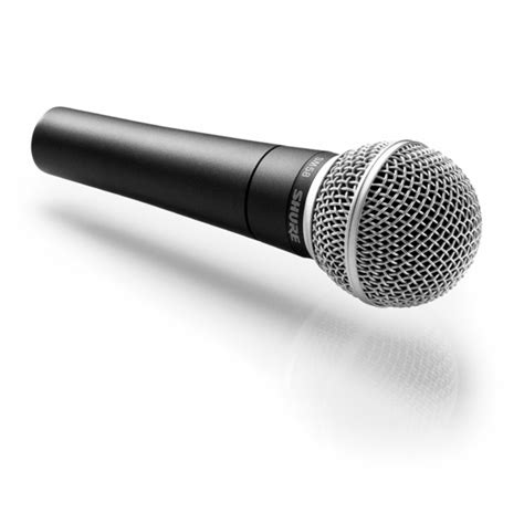 best vocal mic shure sm58 best selling live vocal microphone