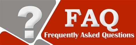 frequenty asked questions frequently asked questions redback aviation