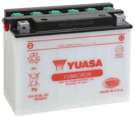 Motorrad Batterie Finder by Auto Motorrad Batterien Angebote Online Finden Und