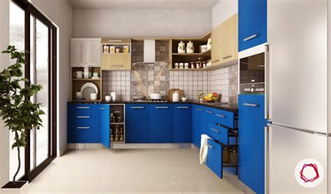 kitchen design colour schemes 5 fabulous color schemes for your kitchen