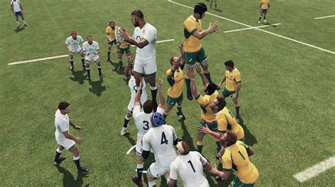 rugby challenge cheats rugby challenge 3 screenshots image 6616 xboxone hq