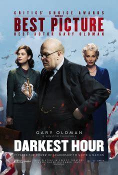 darkest hour uk darkest hour movie poster gallery