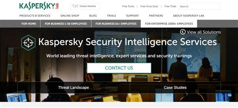 Kaspersky Security Malaysia kaspersky launches anti targeted attack platform in malaysia amid increased cyberattacks