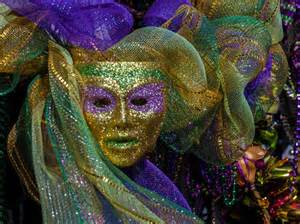mardi gras attend mobile mardi gras the country s oldest carnival celebration