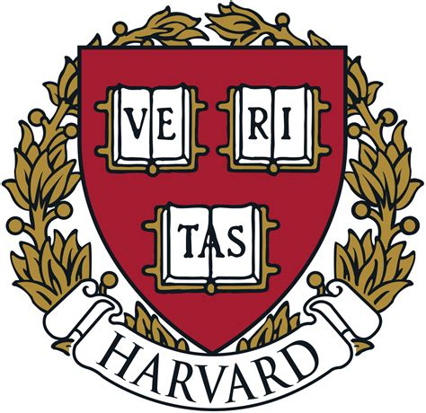 harvard school colors harvard