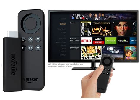 amazon fire stick amazon fire stick monthly fees myideasbedroom com