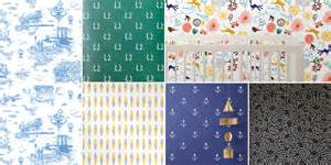 temporary wallpaper 16 best removable wallpapers for 2017 temporary wallpaper patterns ideas
