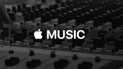 wallpaper apple music apple music wallpapers 39 wallpapers hd wallpapers