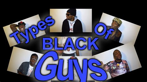 types of black people different types of black people hairstyle of nowdays