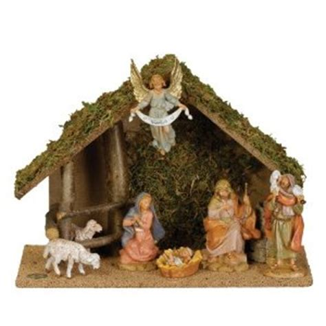 which christmas decoration is the best in italy decorate your home for as they do in italy