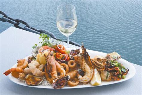 east coast seafood buffet omeros bros seafood restaurant restaurant
