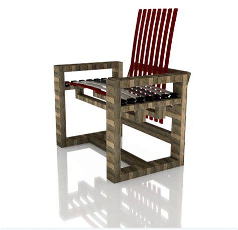 stuhl upcycling upcycling zum design sessel wohndesigners