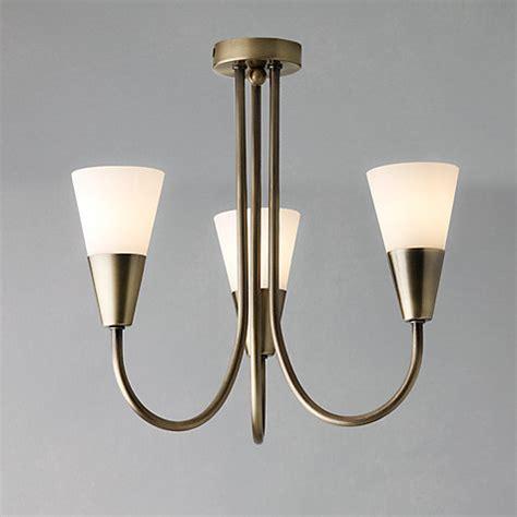 Brass Lighting Fixtures Ceiling 10 Benefits Of Brass Ceiling Lights Warisan Lighting