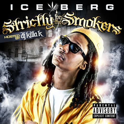 download closer to my dreams mp3 iceberg dunk ryders mixtape download ggettdrive