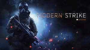 Free Online Arcade Games modern strike online apk download baixar jogos para android
