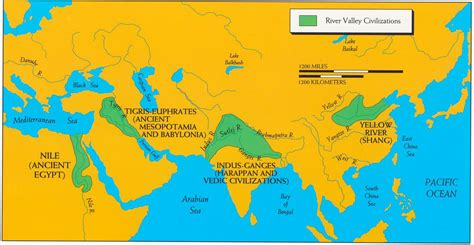 world map river valley civilizations 301 moved permanently