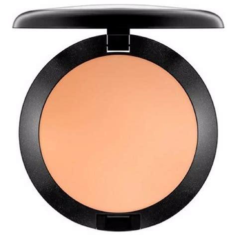 Mac Coverage Foundation mac coverage foundation 28 gr nw30
