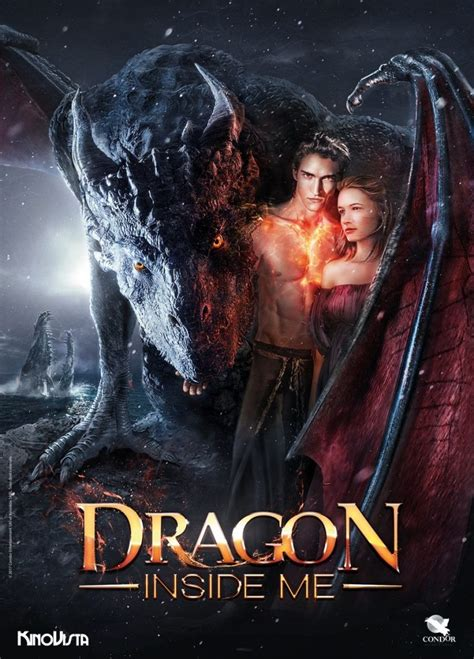 film fantasy download dragon princess watch free movies download full movies
