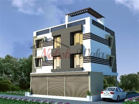 commercial building plans commercial residential building contemporary front elevation of commercial building joy