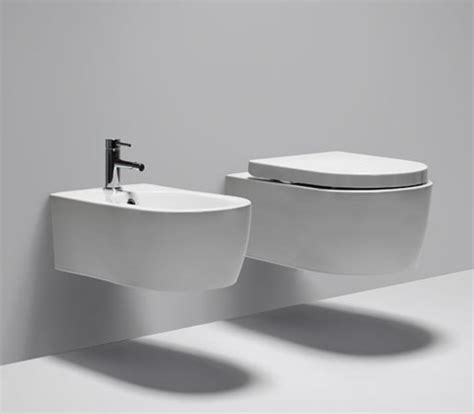 Commode Problems by Wall Hung Toilet Reviews Comprehensive Guide 2017