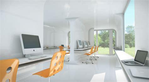 tutorial center design aia peconic 2013 daniel j rowen memorial design awards