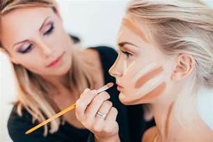 Schools For Makeup Artist Online Makeup Courses Free Professional Makeup Kit