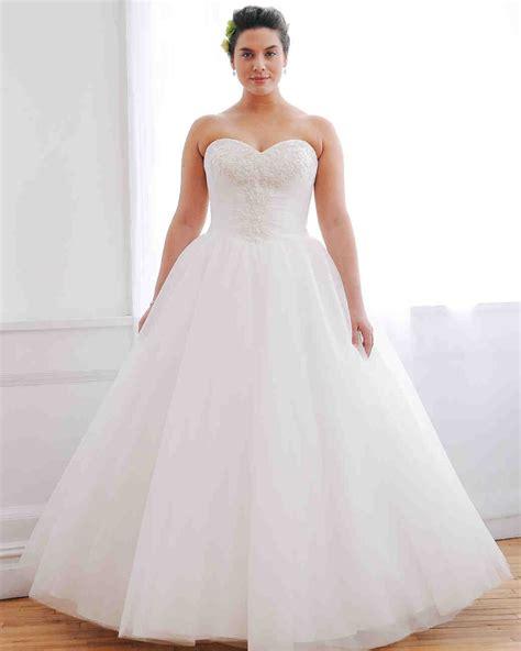 davids bridal beautifull hairstyles davids bridal david s bridal fall 2016 wedding dress collection martha