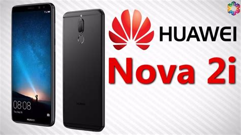 Huawei 2i 2i huawei 2i review specs release date price