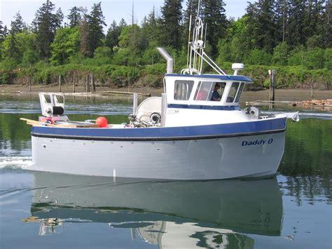 boats for sale in bristol bay alaska steve s american tug news tomco marine building bristol