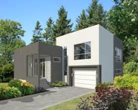 Diseno De Casa fachadas de casas planos de casas