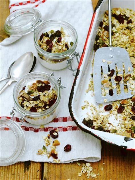 oliver breakfast ideas breakfast recipes oliver