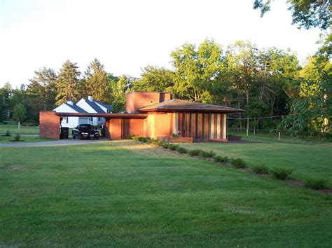 usonian house pin by diane whitlock on fort wayne pinterest