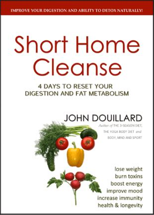 cleansing 3 changing at home detox programs