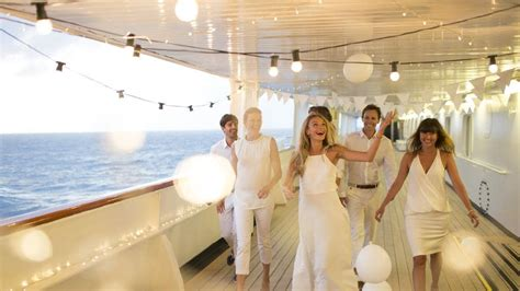 boat cruise dress code cruise dress codes how to pack for a cruise escape