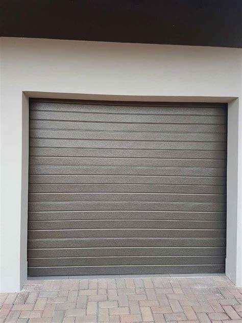 Garage Door Wholesalers Garage Door Designs Pictures Luxury Home Design