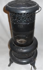 How To Light A Kerosene Heater 100 Year Old Perfection Kerosene Heater Restored By