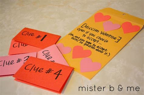 10 Ways To Find A Date For Valentines Day by 10 Ways To Say Quot I You Quot This S Day