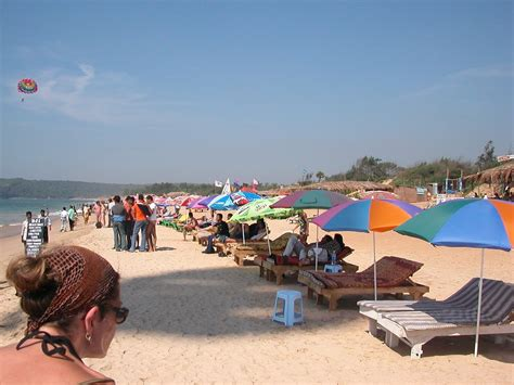 exotic places for a holiday in two exotic goa tour packages book with simons holidays