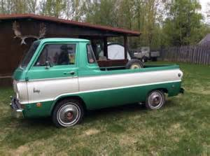 1968 dodge a100 pickup for sale in anchorage ak ad source craigslist