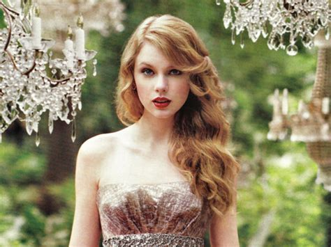 biography of taylor alison swift taylor alison swift songs club images taylor swift hd