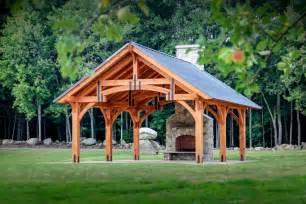 Welcome Home, Boston Magazine: Post and Beam Barns CT, MA, RI, Timber Frame Kits, Custom Garages