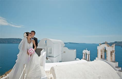 To Wed by Wedding Package Travel Pre Wedding Services